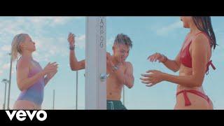 Смотреть клип Einar - Notte D'Agosto