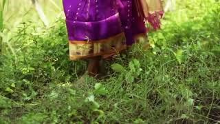 Velli kolusu album songs puthu peruma palayam