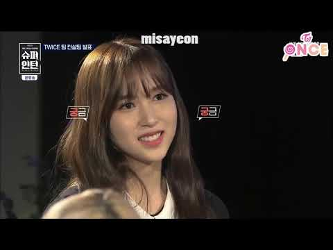 Download [ENG SUB] Super Intern - Mina's sudden Japanese question