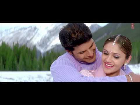 Tum Bin - Choti Choti Raate HDRip - 720p