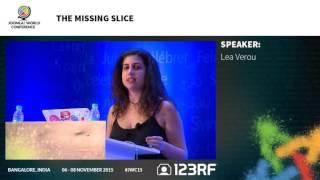 JWC15 - The Missing Slice
