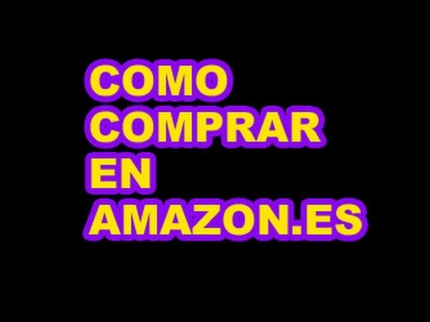comprar barratines amazon