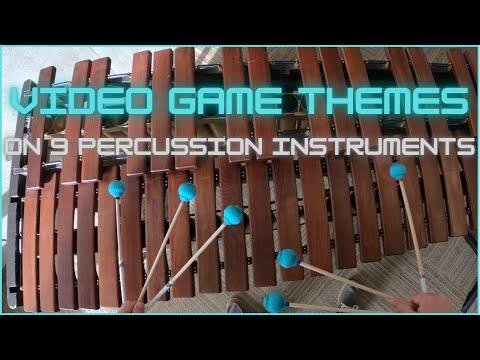 Fun Video Game