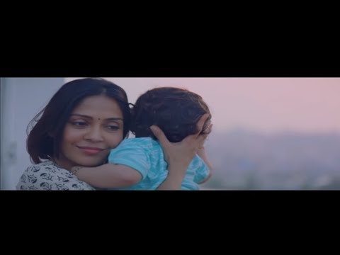 Kasih Ibu Kepada Beta (POP Version) | Lagu Anak Indonesia