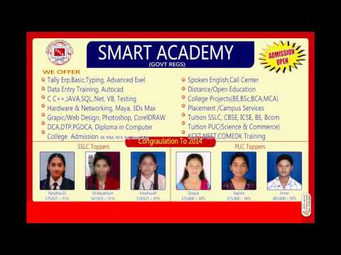 CBSE Tuition Center in Bangalore @ 9741 00 7587