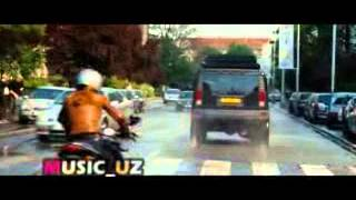 Саундтрек фильма-бросок кобры (Musik uz)