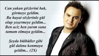 Mustafa Ceceli Sultanim Indir Mp3 Indir Dinle