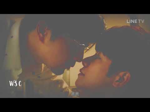[FMV] History 2 | Right or Wrong | Die Trying ♡⋆͛