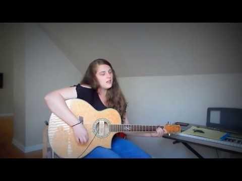Mary Jane Guitar Chords Alanis Morissette Khmer Chords