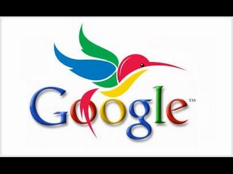 """Cách SEO từ khóa lên top google nhanh nhất – Đưa từ khóa top 1 """"chuẩn đẹp zai"""""""