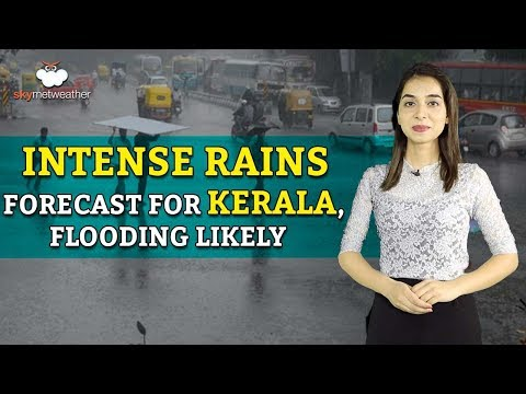 extremely-heavy-rains-forecast-for-kerala,-flooding-likely-|-skymet-weather