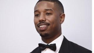 Diversity Celebrated at NAACP Image Awards