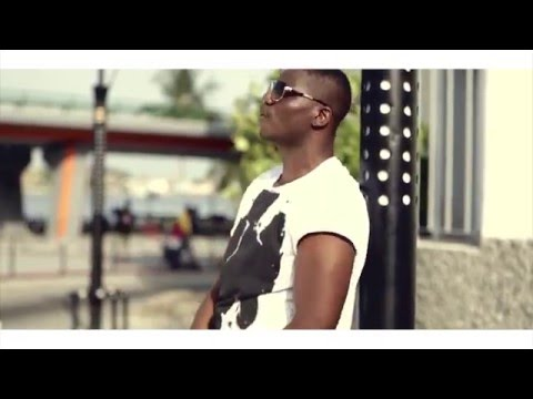 RICO AMAJ TINGUELE OFFICIAL VIDEO HD