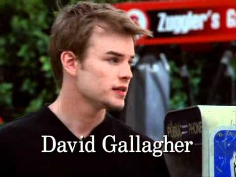 7th Heaven Opening Credits Season 8