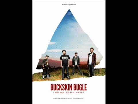 Buckskin Bugle - Satu Anthem (Audio)