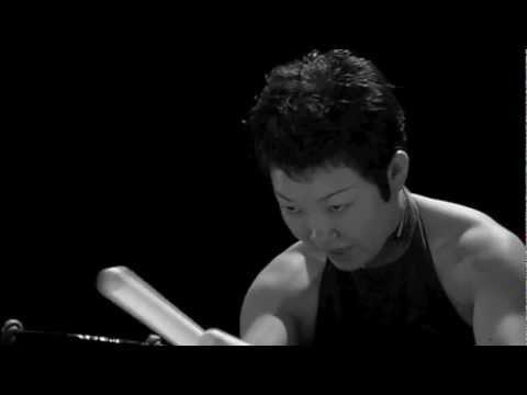 """Wadaiko Tokara 2012 DVD """"Tenchi Shinmei"""" - Promotion Video"""
