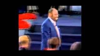 Parable of the Prodigal Son   Dr  Myles Munroe 2012   YouTube