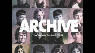 Watch Archive Need video