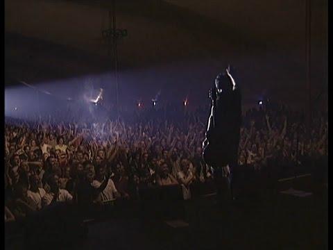 Rodriguez - I Wonder (Live)