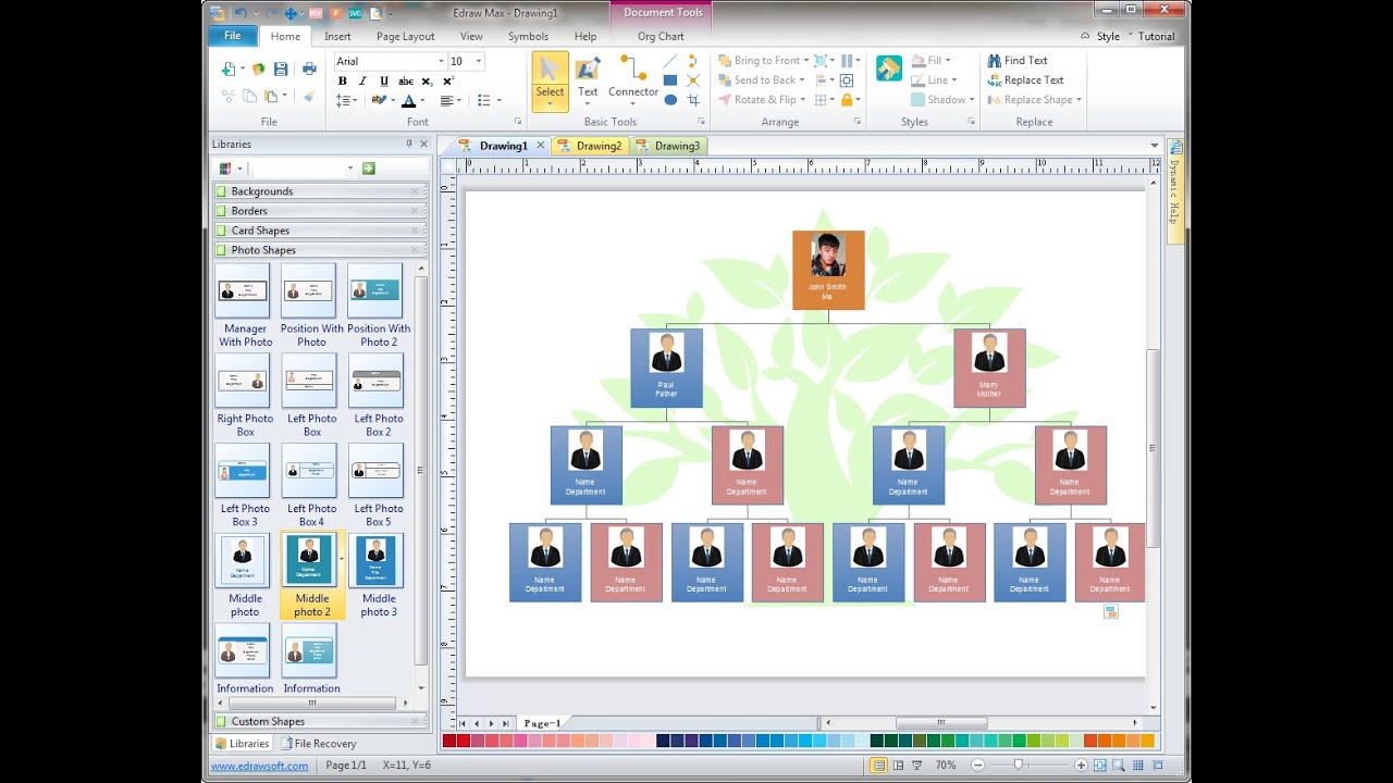 create family tree picture koni polycode co