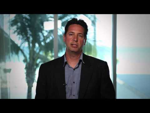 Keeping Cloud Services Running: Arbor Networks