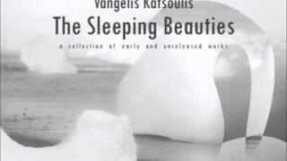 Vangelis Katsoulis - The Eternal Return
