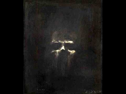 John Askew - Fade To Black (Original mix)