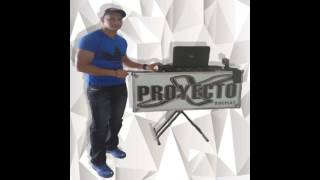 DJ LENIXX ROMPE BAJOS BRUTAL 2