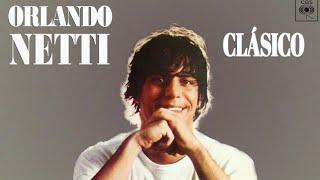 Orlando Netti - Clásico - 80