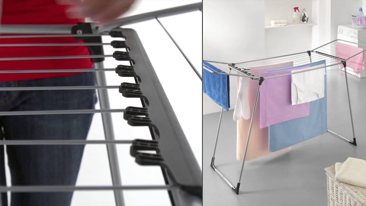 metaltex hydra ab 24 90 preisvergleich bei. Black Bedroom Furniture Sets. Home Design Ideas
