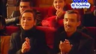 Шохжахон Замон замон