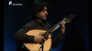 Guia Antonio Zambujo S. Luis Luis Guerreiro Guitarra Portuguesa