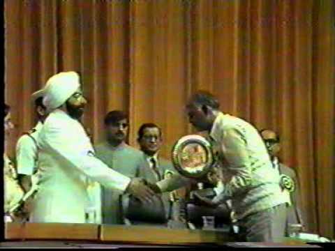 President Award.mpg