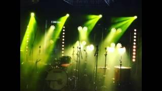 VSG SOUND Сценический  свет