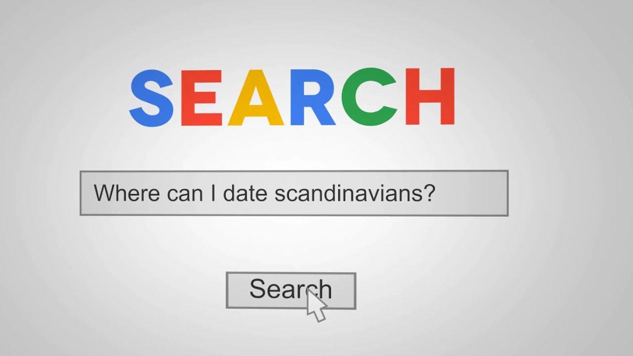 Popular dating sites in sweden