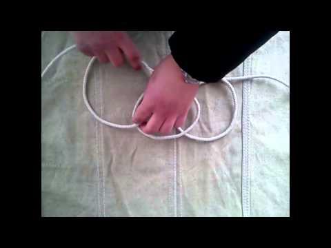 Топовый узел