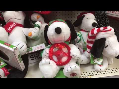 toy king walmart christmas toys isle