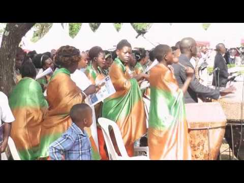 Download episcopal ordination of Rev Vicent Kirabo