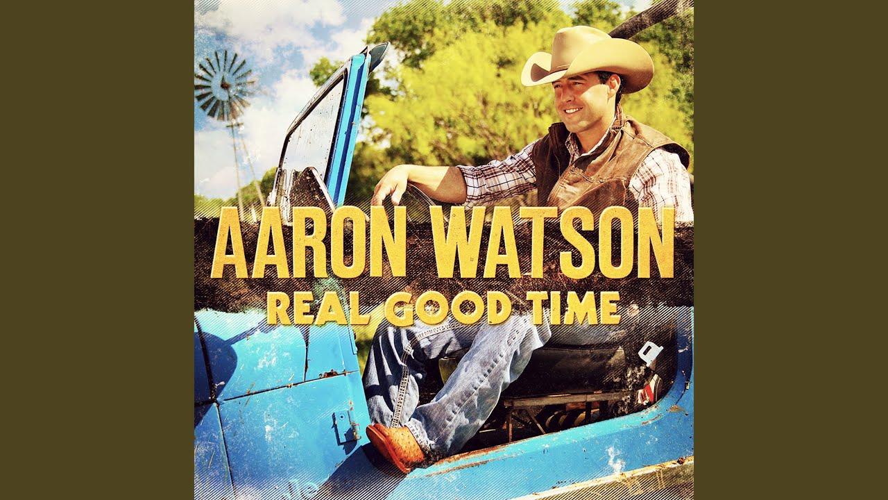 Aaron Watson   Nowhere Fast Chords   Chordify