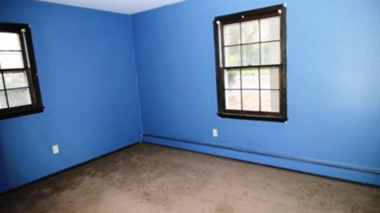 1465 Princess Ave Brick Nj Hud Home For Sale