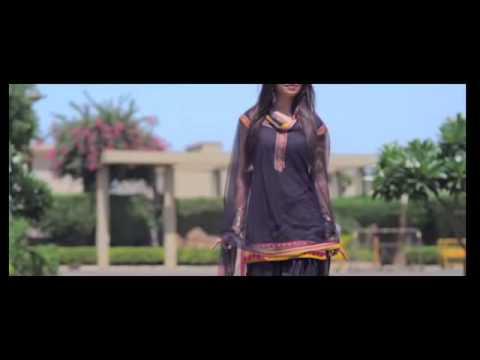 Att goriye -preet harpal song...... suit seens