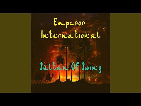 Emperor International - Sultan of Swing baixar grátis um toque para celular