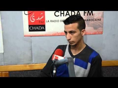 كريم حضري يحاور الهاكر المغربي الذي اكتشف ثغرة الفايسبوك