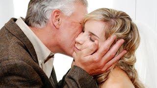 पिता ने की अपनी ही बेटी से शादी की   why father married her own daughter ?   LEARNERBOY