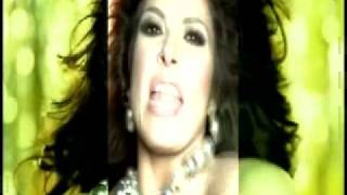 Gloria Trevi -Todos Me Miran -(HQ)VIDEO OFICIAL