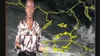 Embeera y'Obudde nga 10 01 2018