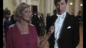 Linnan juhlat 1988 (MTV)
