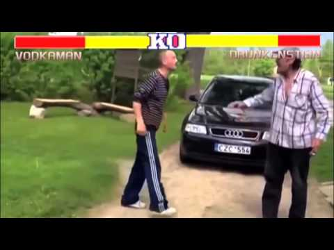 Russian Teen Video Funny Funny 97