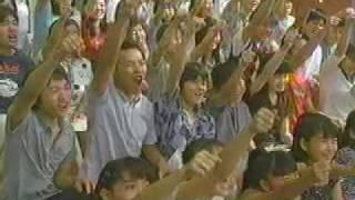 山田まりや パピコ のCM.