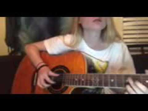 Chloe doing Several shades of why - j mascis Mp3
